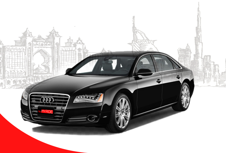 Rent-Audi-A8-in-Dubai