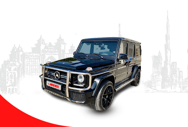 Rent-Mercedes-Benz-G63-AMG-in-Dubai