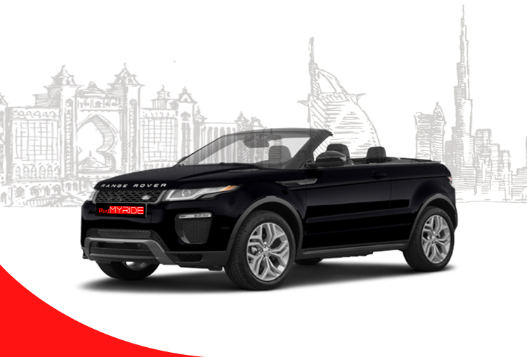 Rent-Range-Rover-Evoque-in-Dubai