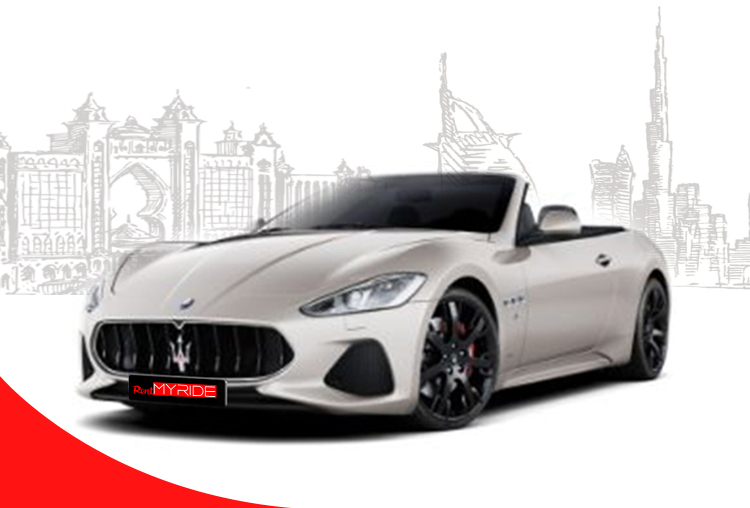 Rent-Maserati-Grancabrio-in-Dubai