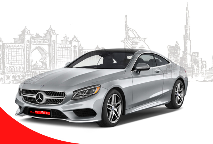 Rent-Mercedes-Benz-S500-Coupe-in-Dubai