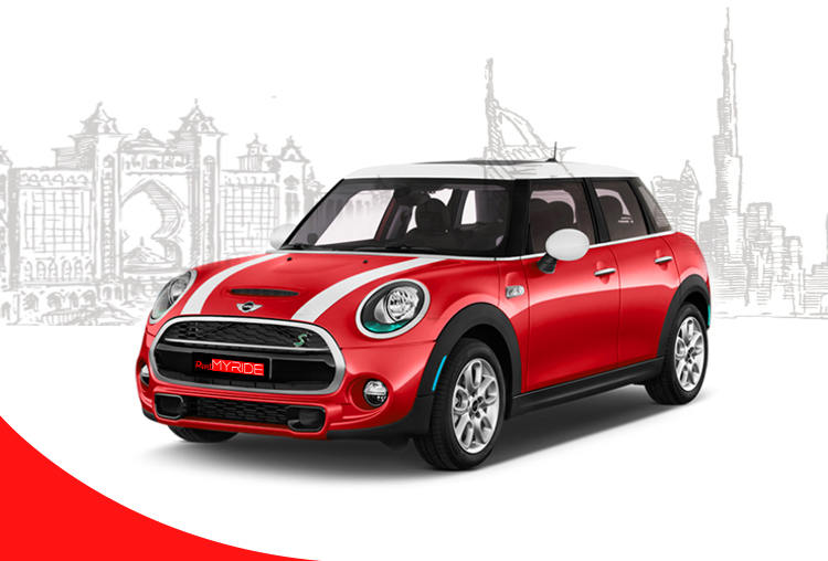 Rent-Mini-Cooper-in-Dubai