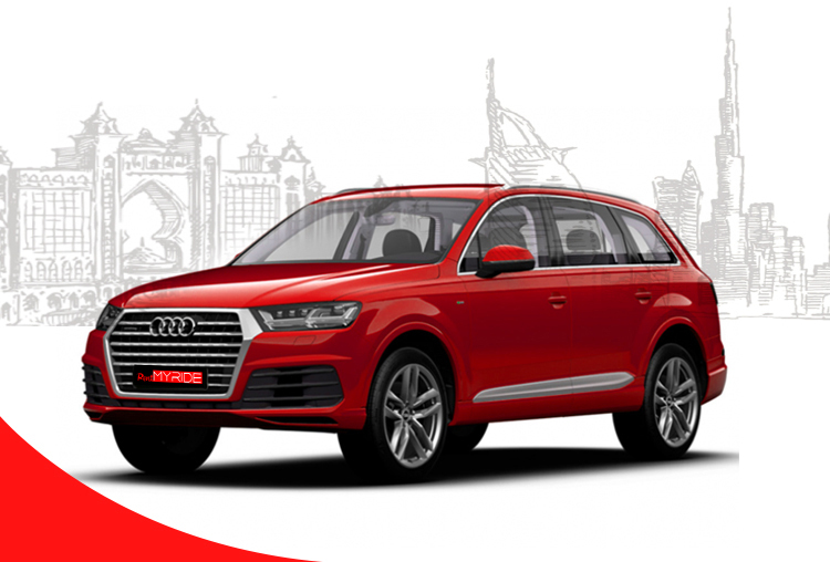 Rent-Audi-Q7-in-Dubai