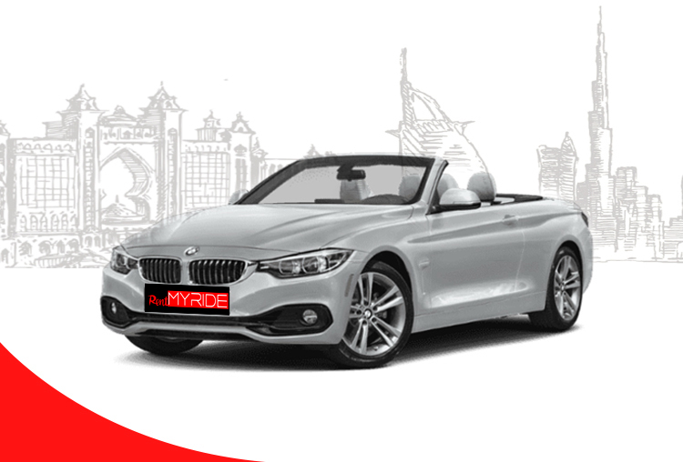 Rent-BMW-4-Series-Convertible-in-Dubai