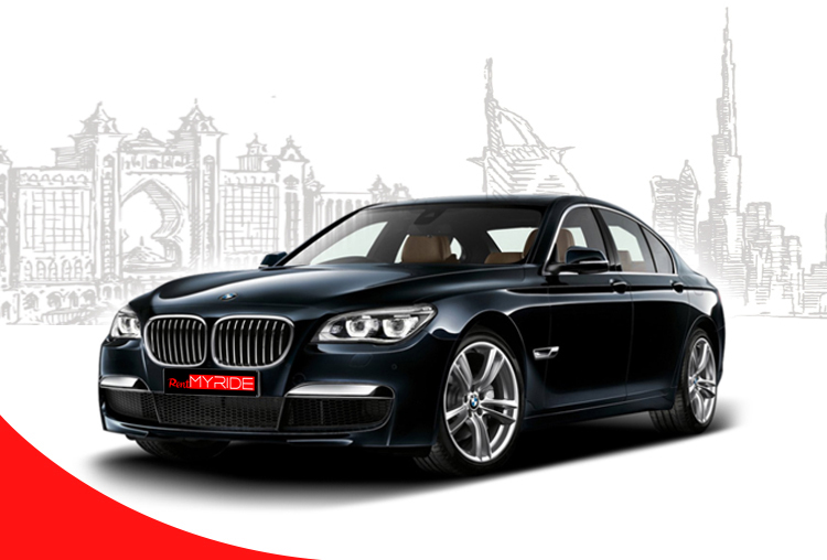 Rent-BMW-7Series-in-Dubai
