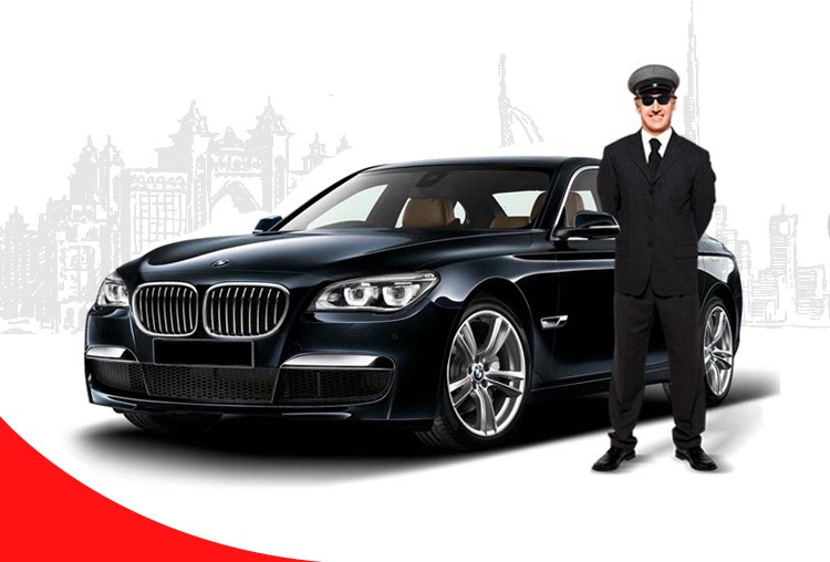 Rent-BMW-7Series-with-Chauffeur-in-Dubai