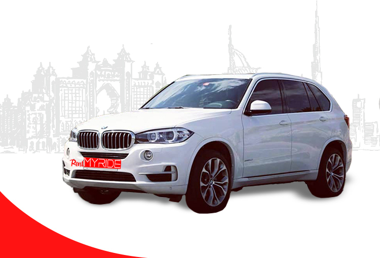 Rent-BMW-X5-in-Dubai