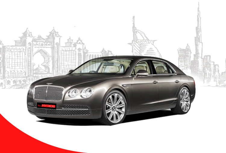 Rent-Bentley-Continental-Flying-Spur-in-Dubai