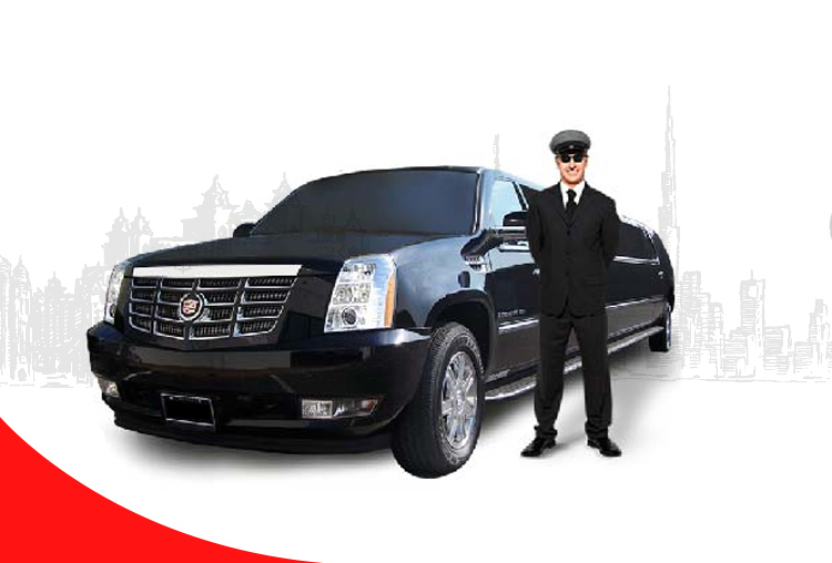 Rent-Cadillac-Escalade-Limo-in-Dubai