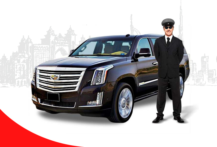 Rent-Cadillac-Escalade-with-Chauffeur-in-Dubai