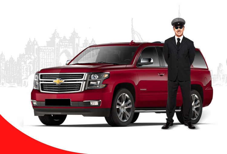Rent-Chevrolet-Tahoe-With-Chauffeur-in-Dubai