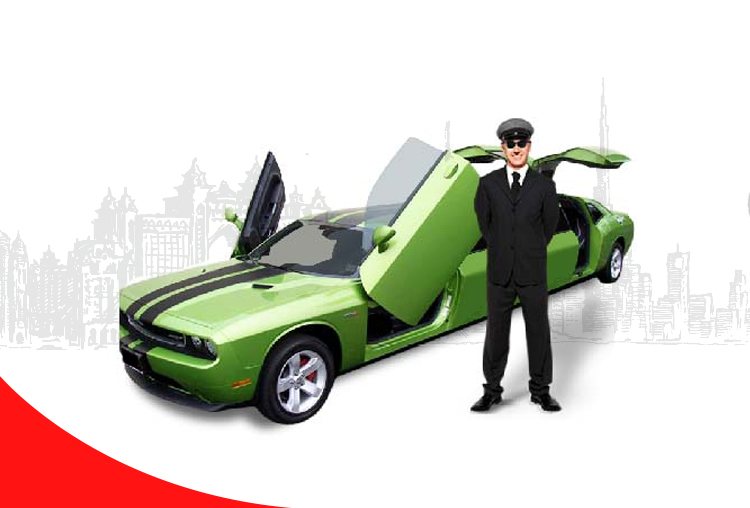Rent-Dodge-Super-Limo-in-Dubai