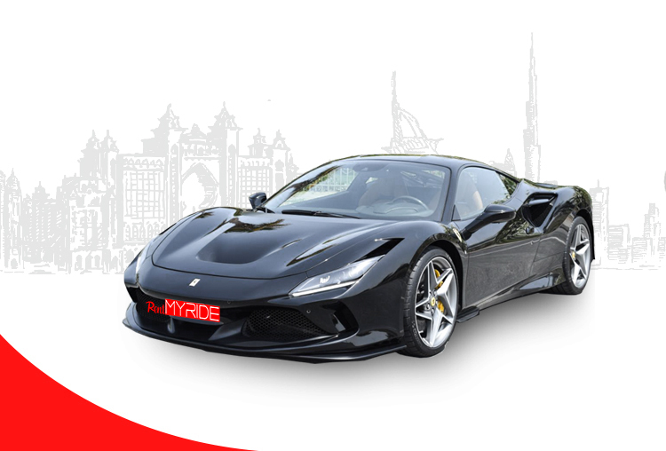 Rent-Ferrari-F8-2020-in-Dubai