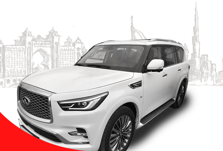 Rent-Infiniti-QX80-in-Dubai