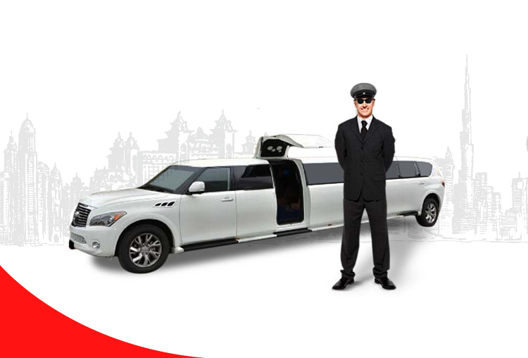 Rent-Infiniti-XL-Limo-in-Dubai