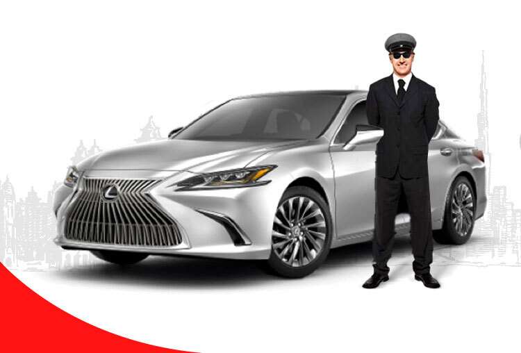 Rent-Lexus-ES350-with-Chauffeur-in-Dubai