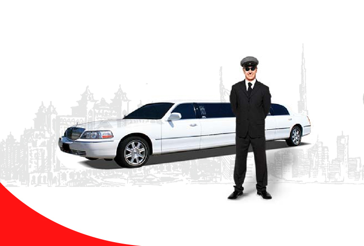 Rent-Lincoln-Town-Limousine-in-Dubai