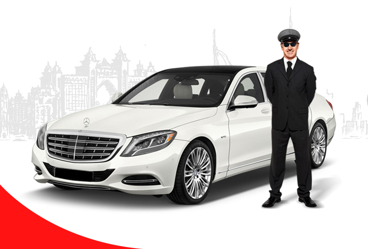 Rent-Mercedes-Benz-S500-With-Chauffeur-in-Dubai
