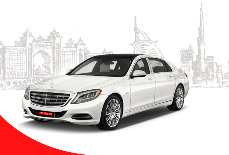 Rent-Mercedes-Benz-S500-in-Dubai