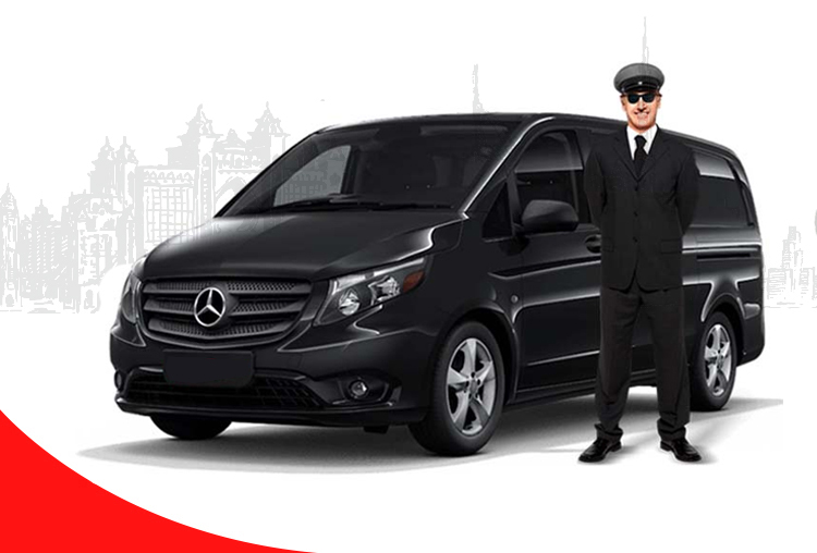 Rent-a-Mercedes-Benz-Vito-with-Chauffeur-in-Dubai