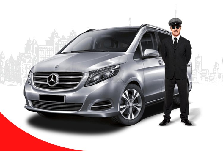 Rent-Mercedes-V-Class-with-Chauffeur-in-Dubai