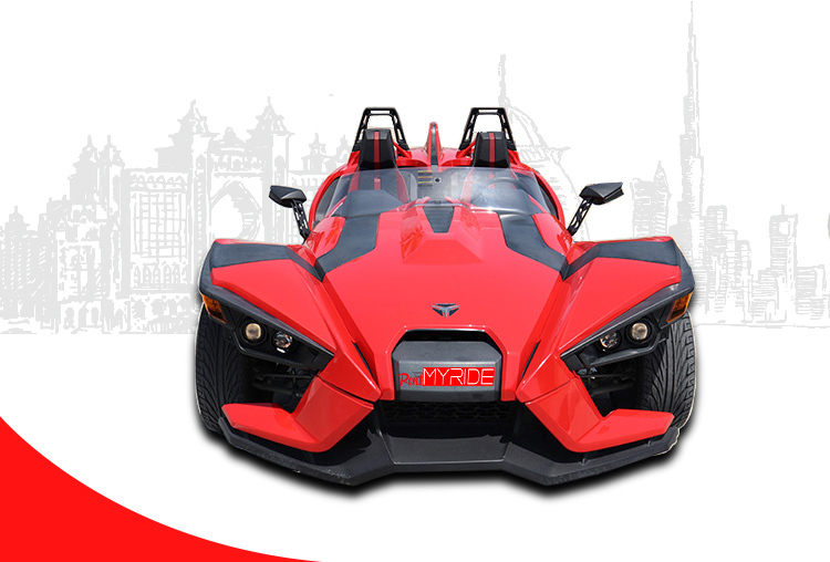 Rent-Polaris-Slingshot-in-Dubai