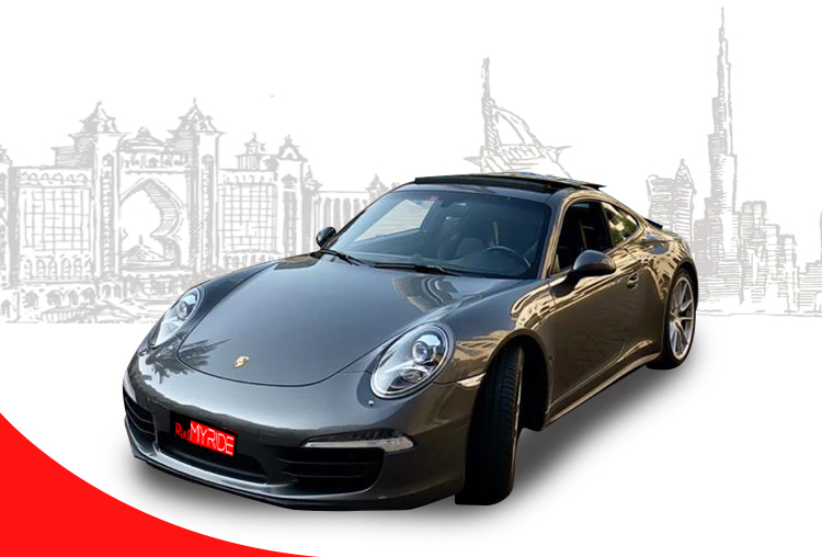 Rent-Porsche-911-Carrera-4s-in-Dubai