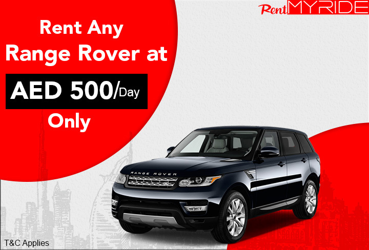 Rent-Range-Rover-for-500AED-for-a-Day-in-Dubai