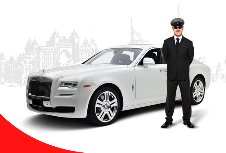 Rent-Rolls-Royce-Ghost-with-Chauffeur-in-Dubai