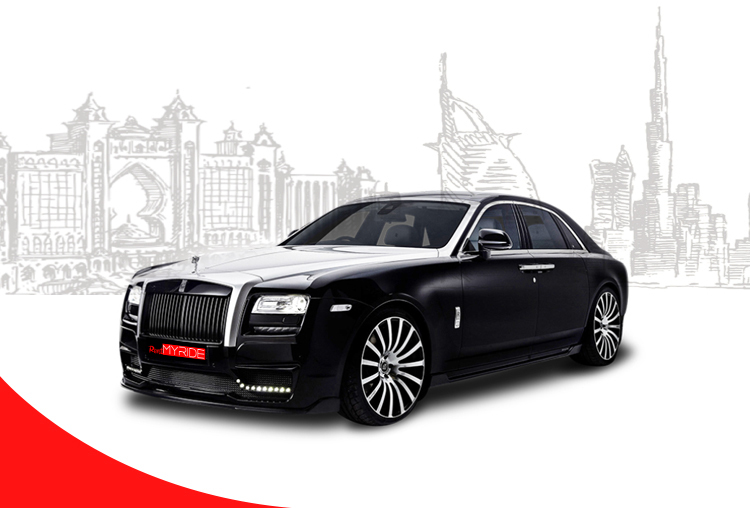 Rent-Rolls-Royce-Phantom-with-Chauffeur-in-Dubai