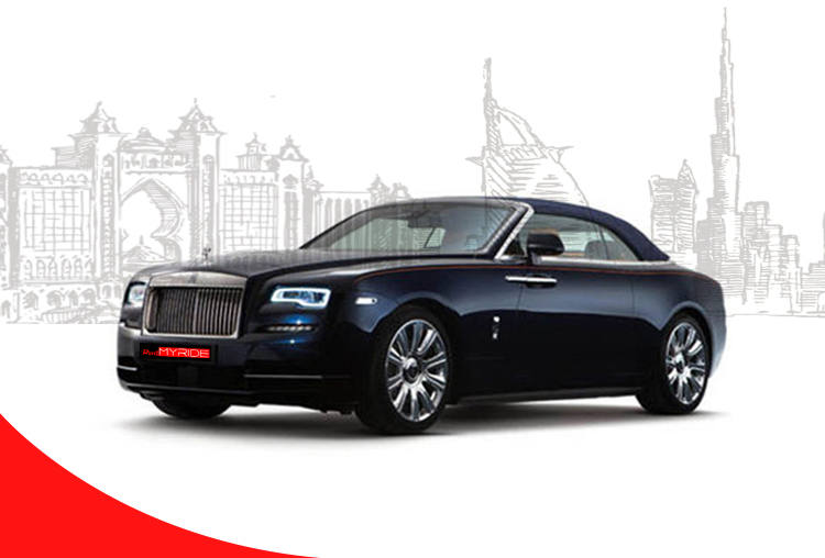 Rent-Rolls-Royce-Dawn-in-Dubai